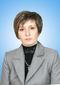 Мухаметшина Лидия Николаевна