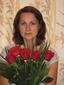 Антипова Ольга Анатольевна