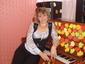 Недрыгайлова Наталья Александровна