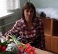 Дахно Татьяна Владимировна