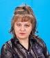 Жукова Елена Евгеньевна