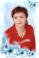 Петрова Юлиана Геннадьевна