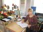 Филимонова Марина Николаевна