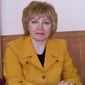 Напалкова Надежда Владимировна