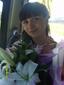 Нагорина Мария Валерьевна