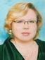 Могунова Ирина Анатольевна