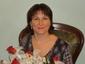 Юркевич Ирина Владимировна