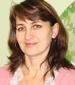 Сангалова Наталья Геннадьевна