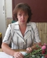 Романова Ольга Петровна