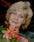 Томашевская Ольга Александровна