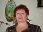Серикова Галина Николаевна