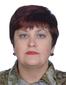 Терешкова Ольга Ильинична