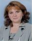 Соловьева Ирина Евгеньевна
