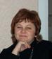 Казарина Ирина Юрьевна