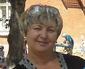 Симашко Елена Николаевна