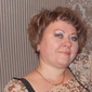 Боброва Елена Александровна