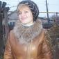 Сёлина Ирина Александровна