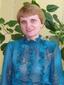 Федоркова Елена Васильевна