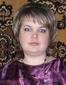 Прорешкина Ольга Николаевна