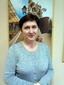 Шибаева Надежда Анатольевна