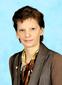 Василевская Мария Владиславовна