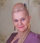 Тюрина Любовь Владимировна