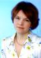 Боярова Наталья Александровна
