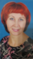 Хвостова Ольга Ивановна