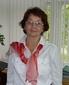 Тазиева Ландыш Шагалиевна