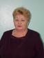 Жульмина Нина Степановна