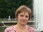 Голицына Ирина Владимировна