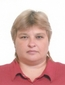 Нагибина Елена Владимировна