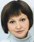 Суслова Светлана Вячеславовна