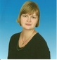 Хатмуллина Юлия Сергеевна