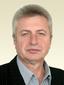 Симаков Виктор Федорович