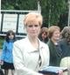 Мунтян Елена Николаевна