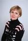 Яковлева Марина Витальевна