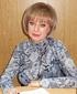 Короткова Марина Геннадьевна