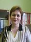 Берняцкая Наталья Юрьевна