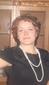 Мальцева Татьяна Валериевна