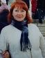 Дмитриева Наталья Витальевна