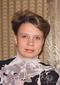 Мозговая Ольга Владимировна