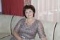 Парфенова Мария Владимировна