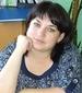 Деменкова Евгения Николаевна