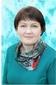 Викторова Людмила Николаевна