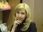 Елизарова Евгения Александровна