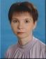 Пучинина Татьяна Петровна