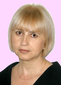 Асланова Нина Николаевна