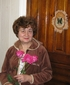 Плесовских Наталья Александровна