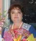 Новосельцева Галина Григорьевна